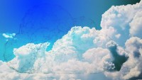 If Your Biz Has Only One Cloud Provider, You're Making A Mistake