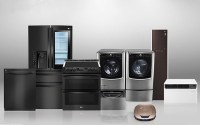 LG Connects Appliances To Amazon Alexa And Google Assistant