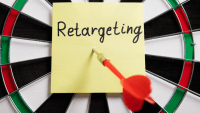 Nanigans, releasing a survey showing that retargeting is 'broken,' pitches its solution