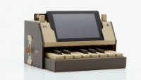 Nintendo's Labo toys have arrived, and here's how to get started