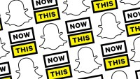 NowThis wants Snap's help in getting its platform mojo back