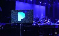 Streaming TV firm Philo is offering three months of Pandora Premium