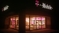 """T-Mobile inserted fake ring tones in """"hundreds of millions"""" of non-connecting calls"""