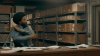 "Um, Spike Lee's new film features KKK chanting ""America First"""