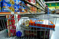 """""""Unseen Is Unsold:"""" VR & Analytics Study What and Why Shoppers Buy"""