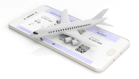 Urban Airship adds first marketing platform support for the new Android Pay tickets and passes