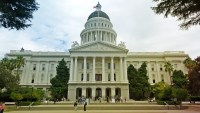 California's strict data breach law moves forward