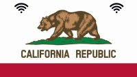 California's tough net neutrality bill is almost halfway to law