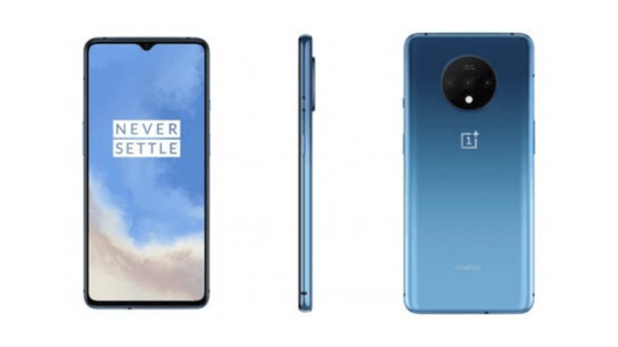 OnePlus 7T Specification With Full Review