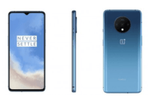 oneplus-7t-specification-with-full-review