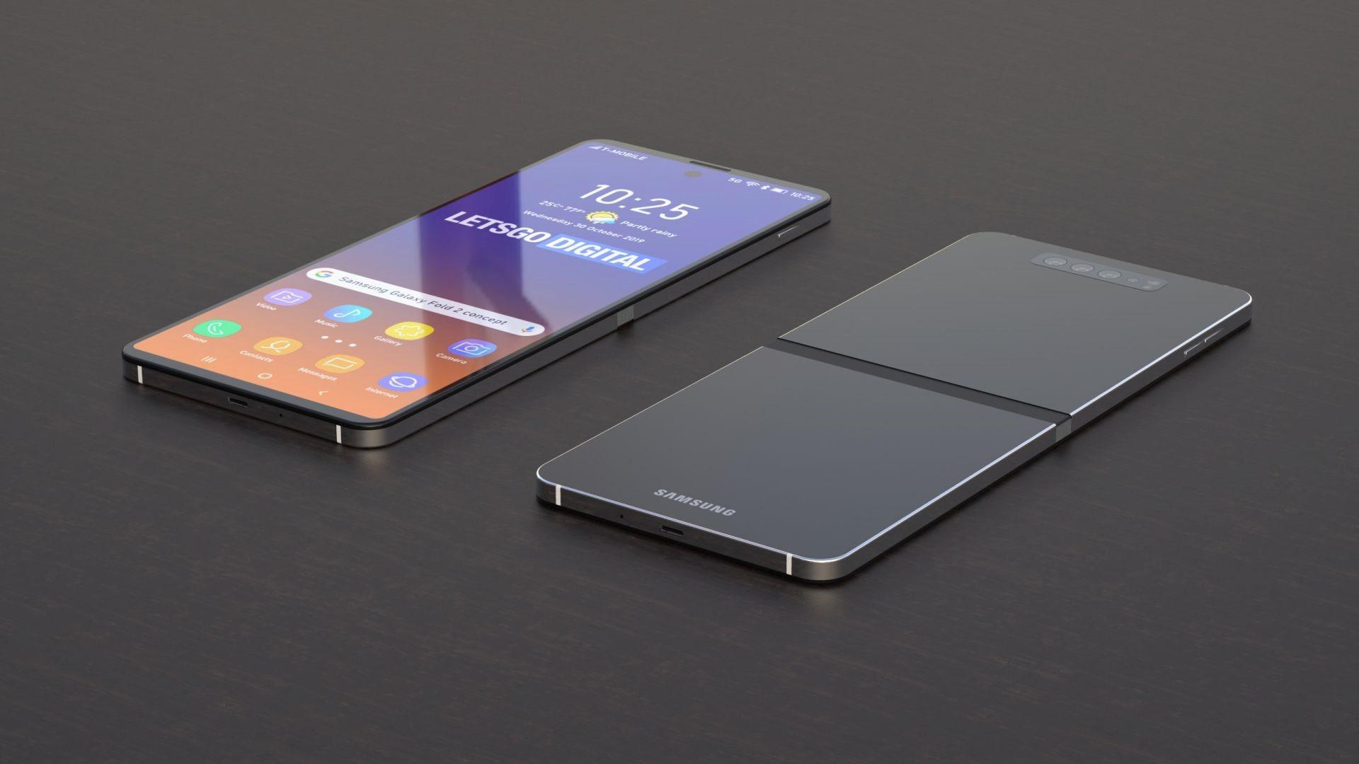 Motorola Razr 2019 Full Review