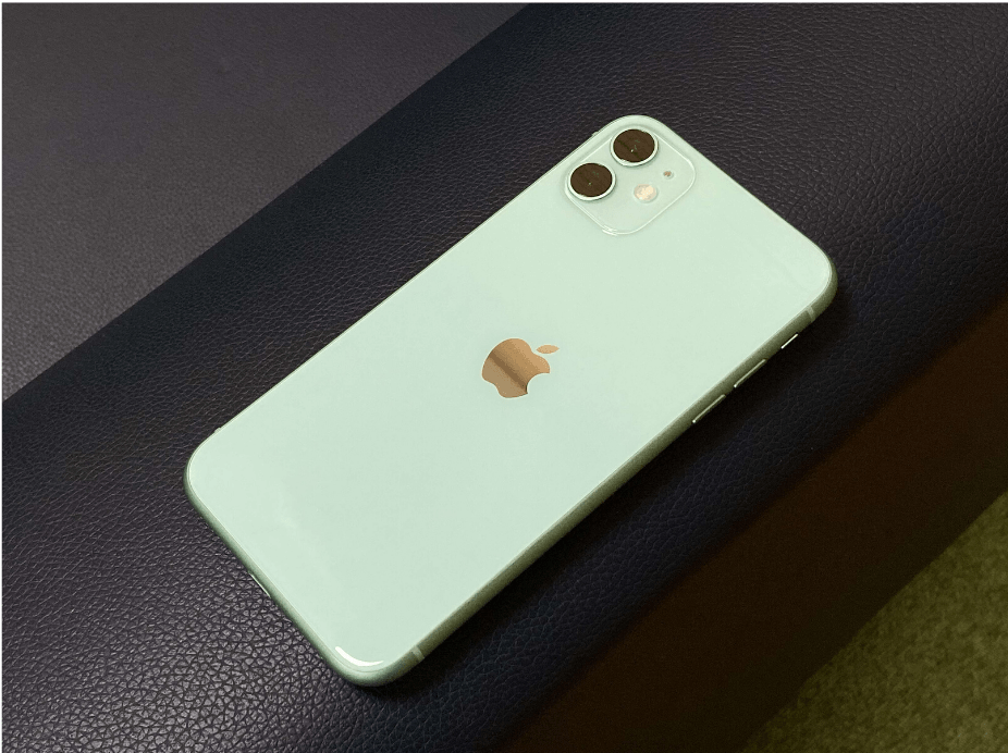 iPhone 11 Full Review In 2020