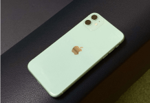 iphone-11-full-review-in-2020