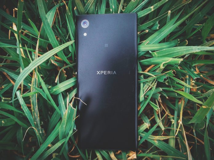 Top 10 Sony Xperia Phone In 2020 Full Review