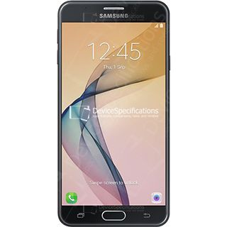 Samsung Galaxy J7 Prime Specifications
