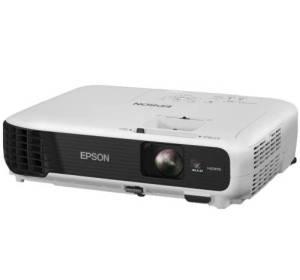 Epson EB-S04 Projector