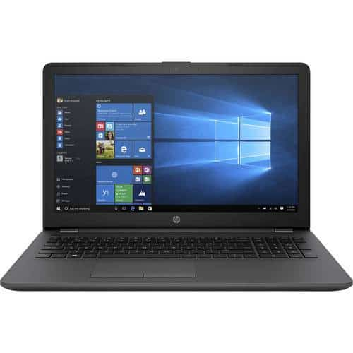 HP 250 Notebook Core i3 Laptop