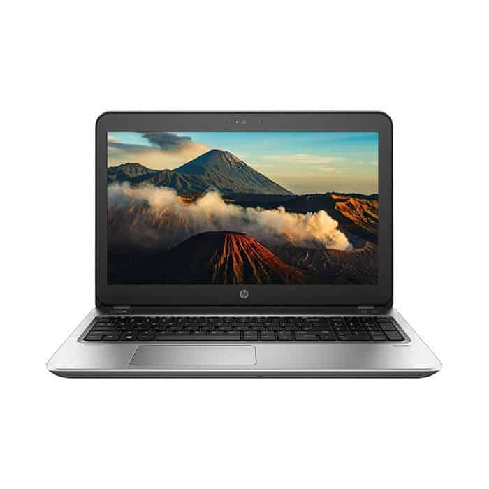 HP ProBook 450 G4 Core i5