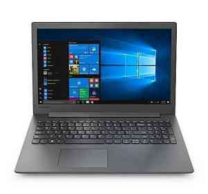 Lenovo IdeaPad 100 Corei3 Laptop
