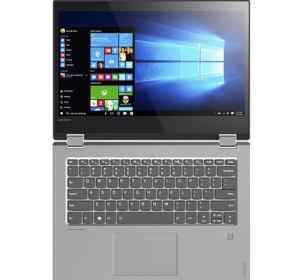 Lenovo Yoga 520 X360 Corei7 Laptop