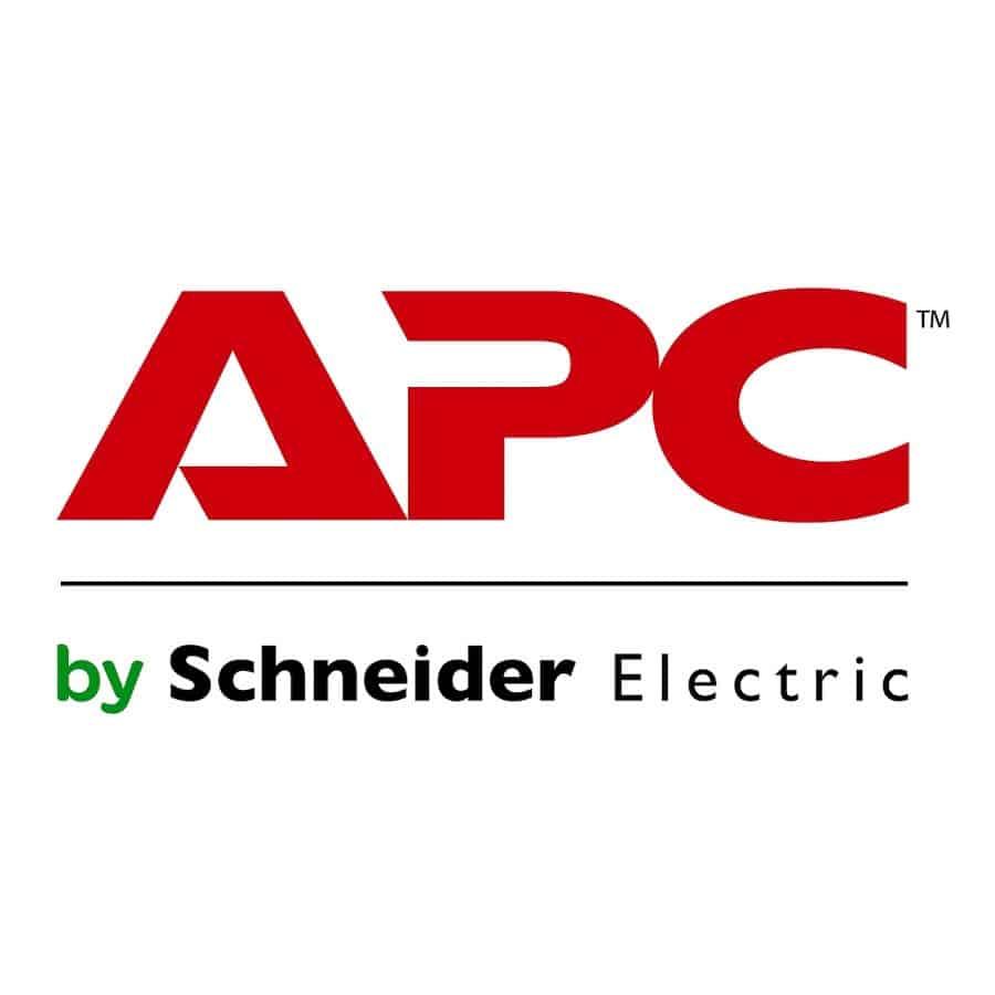 APC Brand Kenya