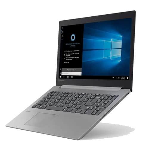 Lenovo Ideapad core i3, 4GB , 500GB