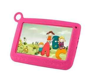 Iconix C703 Kids Tablet