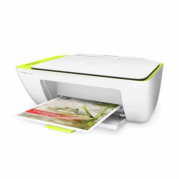 HP-DeskJet-2135