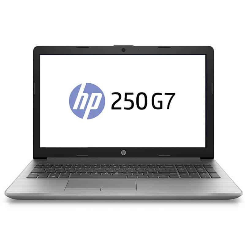 HP 250 G7 Laptop