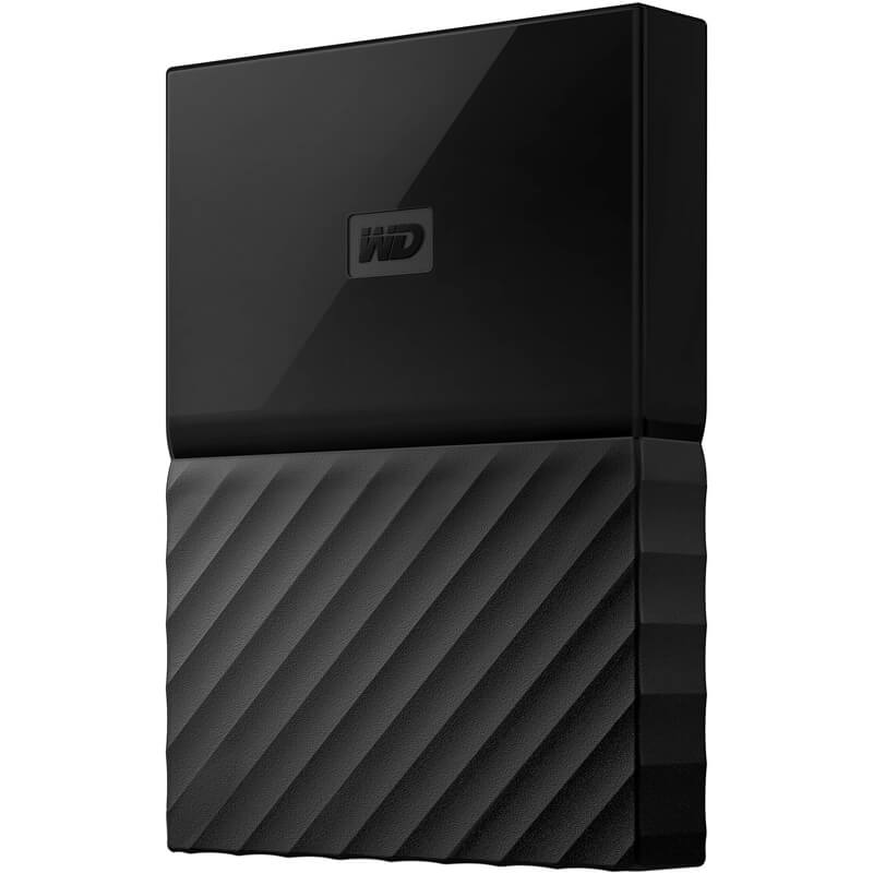 WD My Passport Auto Backup 2TB External Hard Disk_b