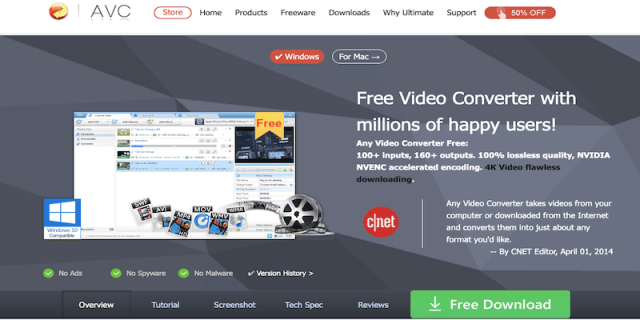 Guide to download Free YouTube Downloaders of 2019