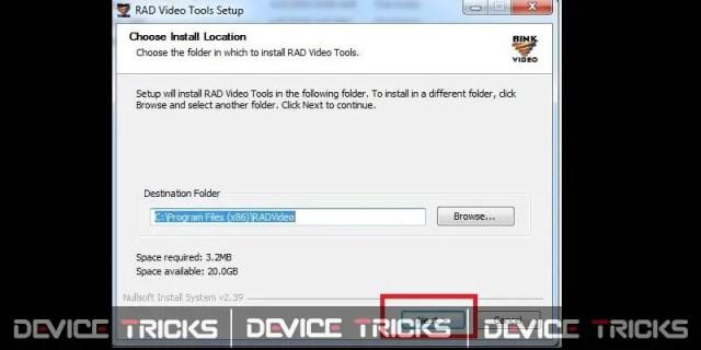 How to Fix binkw32.dll Missing Error?
