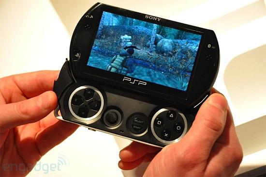 PSP-tm-go
