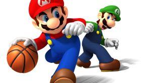 Las casas de apuestas y los juegos online tienen prohibidos los bonos de bienvenida