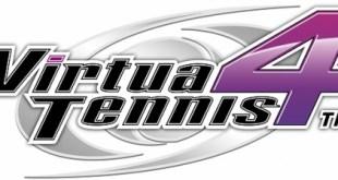 Virtual-Tenis