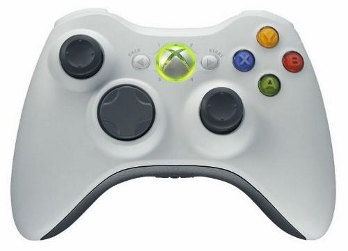 Empieza el torneo para Halo 4 de Microsoft