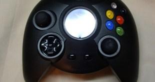 Conoce las Novedades en Juegos Para Xbox One