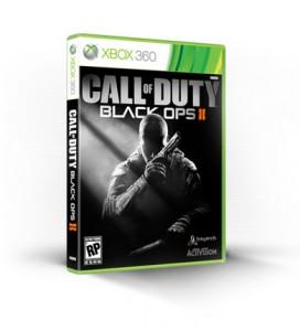 black-ops-2-xbox-360-boxart