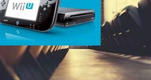 Nintendo Land celebra su éxito en Wii U con un nuevo vídeo explicativo