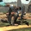 PlayStation_All-Stars_Battle_Royale_Emmett_Shotgun