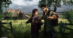 El nuevo tráiler de The Last of Us desvelará importantes detalles de manera inminente