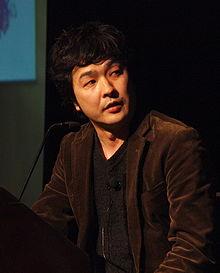 Motomu Toriyama trabaja en Square Enix desde 1994