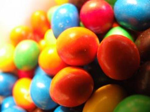 nueva versión de Candy Crush