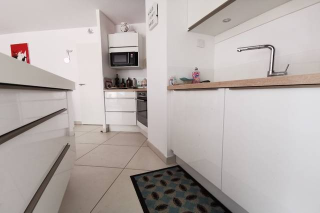 agence devier immobilier montpellier