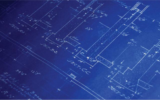 Devier Enterprises Design Build -01