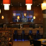 Sake Cafe Devier Enterprises