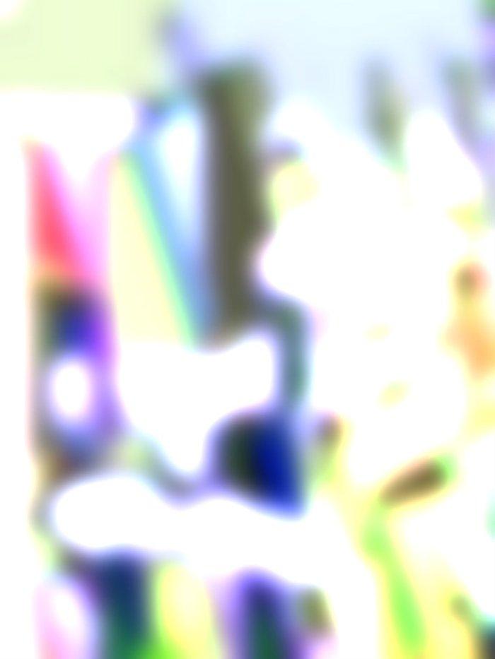 Dévi Loftus, Shape 91_26