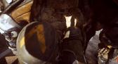 Javelins armor 2 - Anthem