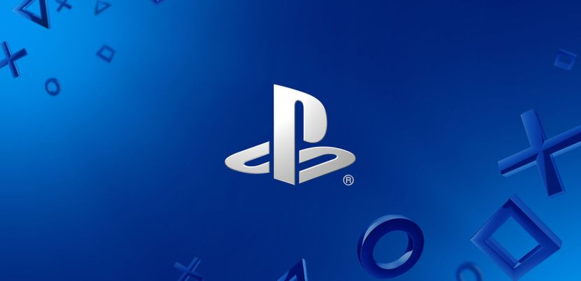 PS4: come eliminare l'account PlayStation