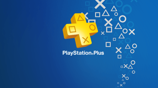 PlayStation Plus Settembre
